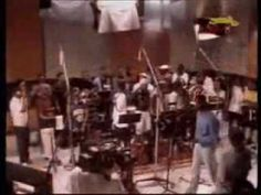 Black Men United - U Will Know (BIGR Extended Mix) - YouTube