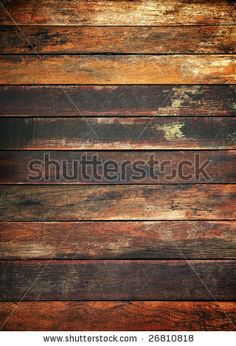 Photography Weathered Faux Wood Floor Drop Background Mat Rubber Backing, High Quality Printing, Roll up for Easy Storage Photo Prop Carpet Mat Faux Wood Flooring, Rustic Wood Floors, Hardwood Floor, Wood Planks, Background For Photography, Photography Backdrops, Photography Supplies, Photo Backdrops, Photo Props
