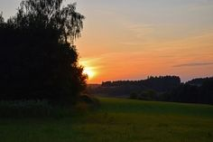 ... Let It Be, Celestial, Sunset, Outdoor, Outdoors, Sunsets, Outdoor Games, The Great Outdoors, The Sunset