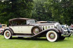 33_Chrysler-Imperial_LeBaron_DV-13-US_001.jpg