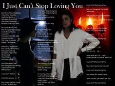 Can't Stop Loving You 2 Zita Ost Design@2013