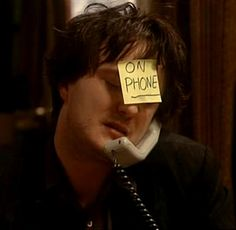 Dylan Moran and Graham Linehan stole my subconscious, turned it into a show and called it Black Books Dylan Moran, British Humor, British Comedy, Uk Tv, Comedy Tv, Black Books, Comedians, Movies And Tv Shows, I Laughed