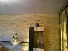 Kamień Dekoracyjny Promocja HIT CENA NA  ALLEGRO