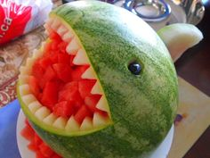 http://www.watermelon.org/Carvings/Carvings-Entertainment.aspx