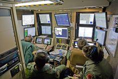 Exclusive: Computer Virus Hits U.S. Drone Fleet
