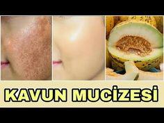 Hair And Nails, Youtube, Health Fitness, Peach, Homemade, Fruit, Beauty, Food, Amigurumi
