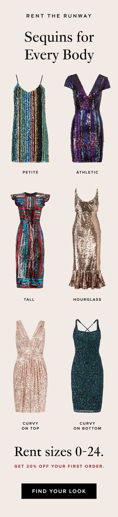 Rent the Runway (RentTheRunway) on Pinterest