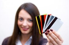 Vantagens do Cartão de Crédito Visa - Conheça todas as vantagens e benefícios em comprar com cartão de crédito VISA - Os consumidores do cartão Visa terão acesso fácil online para registrar suas compras e poderão apresentar suas reivindicações!