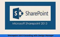 2013 SharePoint Migration Becomes Much Easy