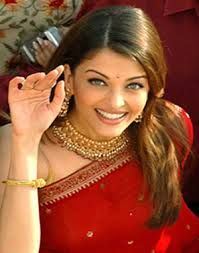 Aishwarya Rai Bachchan's Baby: 'Junior Miss World' Has Mother's 'Most Beautiful Eyes' and Angelic Face [PHOTOS] Aishwarya Rai Photo, Actress Aishwarya Rai, Aishwarya Rai Bachchan, Bollywood Actress, Mangalore, Bollywood Celebrities, Bollywood Fashion, Bollywood Cinema, Most Beautiful Eyes