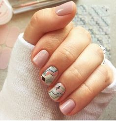 Jamberry - Daydream and Gelato miss_aliss.jamberrynails.net