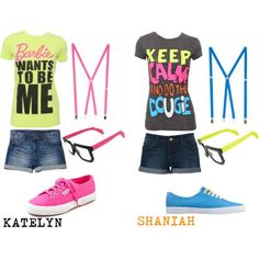 geek outfits polyvore - Google Search | Outfits | Pinterest | Geek ...