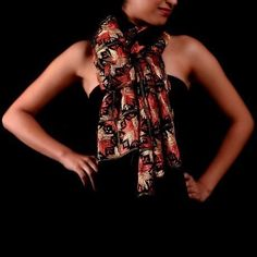 Image from http://ak1.scstatic.net/1/bigimg-cdn1-cont2.sweetcouch.com/1477862-phulkari-dupatta-black.jpg.