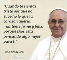 #imagenesdeamorcristianas