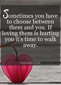 #Love #Relationship #Life