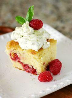 Lemon-Raspberry-Coffee-Cake