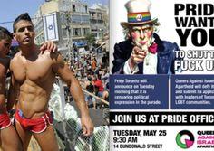 GAY RIGHTS AS HUMAN RIGHTS: PINKWASHING HOMONATIONALISM