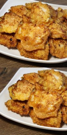 Meat Recipes, Recipies, Tasty, Yummy Food, Buffet, French Toast, Pork, Food And Drink, Diet