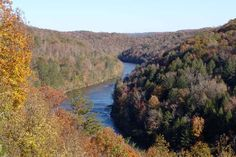 """From the 1989 """"Grassroots To Bluegrass"""" album. Mac Wiseman - Guitar, Accompanied by """"The Masters"""", Kenny Baker~Fiddle, Jo. Ashland City, Cumberland River, Kentucky, Music Videos, Water, Mac, Outdoor, Logo, Gripe Water"""