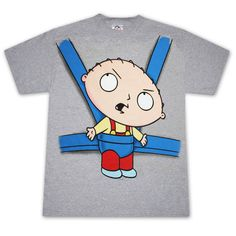edc7ced954b8 60 Best Stewie images in 2013 | Family guy stewie, Family Guy, Funny ...