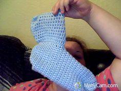 men slipper sock Slipper Socks, Mens Slippers, Fingerless Gloves, Arm Warmers, Crochet Projects, Fingerless Mitts, Penny Loafer, Fingerless Mittens