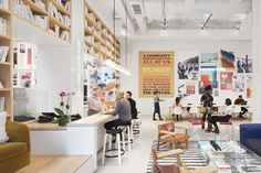 WeWork Global Impact Report: Coworking, neighborhoods, jobs and transit - Curbed