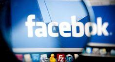 Innovación Tecnológica: Hombres retransmitir  una violación  en Facebook