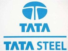 Tata Steel to pay millions into UK pension fund: Report Uk Pension, Tata Steel, Bank Jobs, Jobs Jobs, Joint Venture, Digital Technology, Technology News, Business News, Global Business