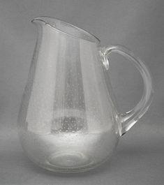 Vase, Ceramics, Finland, Design, Decor, Ceramica, Pottery, Decoration