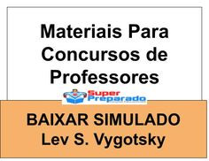 Study, Authors, Psicologia, Studio, Learning, Research, Studying, Exploring
