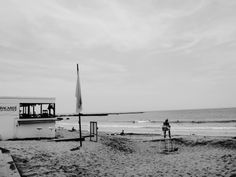 SYONAN. #Beach