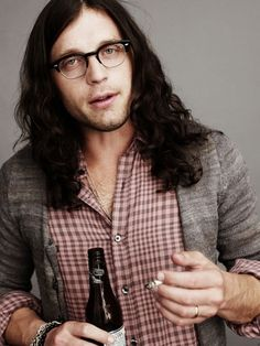 nathan followill from KoL