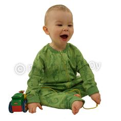 Sleep suit, bamboo Bamboo, Sleep, Comfy, Suits, Children, Fabric, Clothes, Finland, Kids