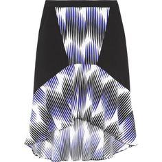 Skirt, $34.99