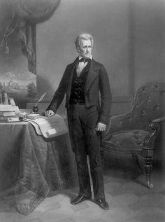 What good things did Andrew Jackson ,Our 17th President, Do?