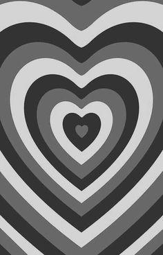 Hippie Wallpaper, Heart Wallpaper, Iphone Background Wallpaper, Cool Wallpaper, White Wallpaper, Iphone Wallpaper Tumblr Aesthetic, Black Aesthetic Wallpaper, Aesthetic Wallpapers, Plakat Design