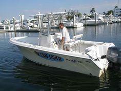 Fishing Boat Leases | #FishingBoatArticles