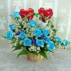 Occasions http://www.a1dehradunflowers.com