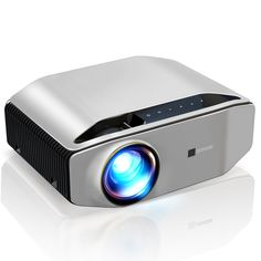 Phone Projector, Best Projector, Movie Projector, Portable Projector, Outdoor Projector, Projector Reviews, Projection Screen, Surround Sound Systems, Home Theater Projectors