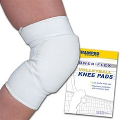 Champro Adult Low Profile Knee Pads Volleyball Knee Pads, Volleyball Gear, Volleyball Accessories, Profile, User Profile