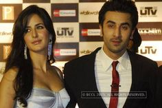 Katrina: Please bear me for not being married