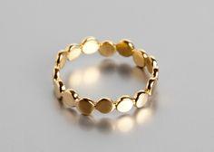 Queen Ring,  Monsieur Paris