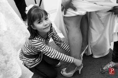 Pedro Zorzall » » Fotógrafo mais querido de Belo Horizonte - Minas Gerais (BH - MG) (Álbuns de Casamento e de 15 anos) #fotoBH #fotografodecasamento #fotodecasamento #melhorfotógrafo