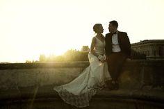 exclusive paris wedding photographer