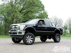 used-ford-f250-diesel-for-sale-by-owner-2