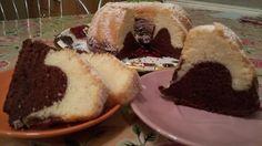 cz - Popular Post X Czech Recipes, Ethnic Recipes, Bunt Cakes, Sweet Recipes, Tiramisu, Fondant, French Toast, Deserts, Food And Drink