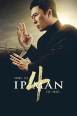 IP Man 4 The Finale English HDCAM is an English Movie Collected From English Movies And Available Quality in 304 MB and Quality in 895 MB. This Movie based on Action, Drama, History. Good Movies On Netflix, Hd Movies, Movies To Watch, Movies Online, Movie Tv, Movie List, Aladdin, Sharon Tate, Wing Chun
