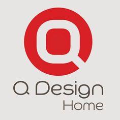 logo-q-design