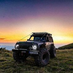 4x4 Off Road, Offroad, Mud, Fails, Jeep, Monster Trucks, Action, Vehicles, Group Action