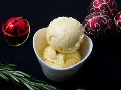 Leftover Panettone Ice Cream   Serious Eats : Recipes